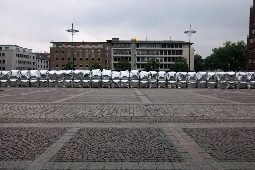 barrikaden-training-friedensplatz2